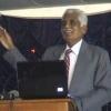 Dr. P. M.Vasagam